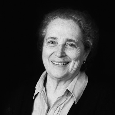 Dra. Clara Bargellini
