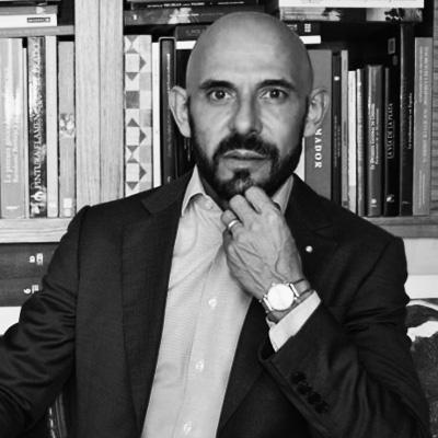 Juan Manuel Corrales
